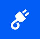 icon_elektrik_kl
